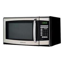 EMERSON Microwave/Convection Oven MW8999SB