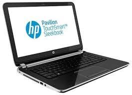 HEWLETT PACKARD Laptop/Netbook 14-B109WM