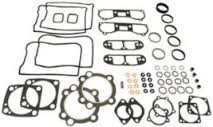 COMETIC GASKET C9052 TOP END GASKET KIT FOR 77-85 SPORSTER
