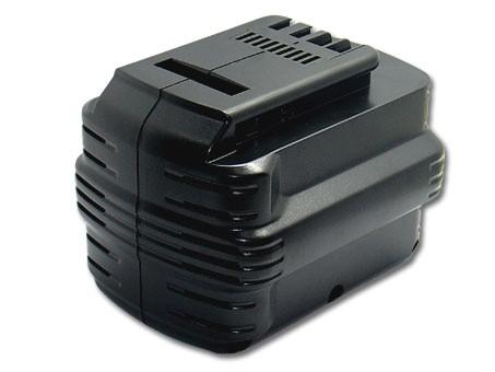 DEWALT Battery/Charger DW0240