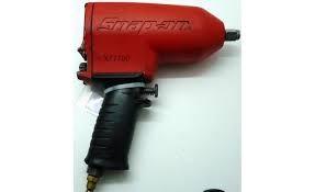 SNAP ON Air Impact Wrench IMPACT GUN