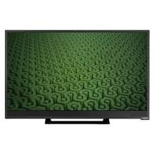 VIZIO Flat Panel Television D28H-C1