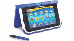 VTECH Tablet INNOTAB MAX