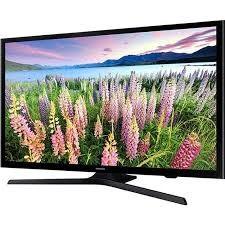 SAMSUNG Flat Panel Television UN50J5200AF
