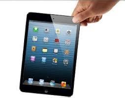 APPLE Tablet IPAD MINI 2 A1489