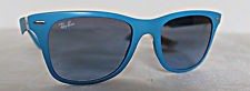 RAY-BAN Sunglasses LITEFORCE RB4195