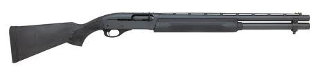 REMINGTON ARMS Shotgun 1100 TACTICAL
