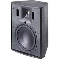 JBL Speakers/Subwoofer CONTROL 25