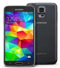 SAMSUNG Cell Phone/Smart Phone GALAXY S5 SM-G900T