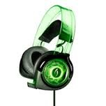 AFTERGLOW Video Game Accessory PDP XBOX 360 HEADSET