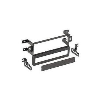 METRA Parts & Accessory 99-7894