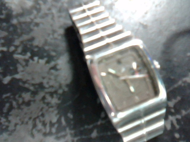 RIP CURL Gent's Wristwatch 17152