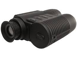 STEALTH CAM Binocular/Scope STC-NVM