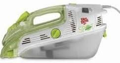 DIRT DEVIL Vacuum Cleaner SE2850
