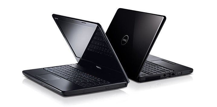 DELL PC Laptop/Netbook INSPIRON M5030