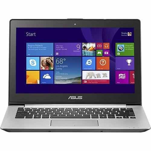ASUS Laptop/Netbook Q301L