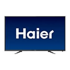 HAIER Flat Panel Television 32E3000