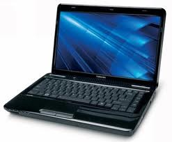 TOSHIBA PC Desktop SATELLITE L645D-S4025