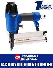 CAMPBELL HAUSFELD Air Hammer SB524000