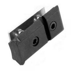 STREAMLIGHT Accessories 69902 GUN MOUNT FOR M-16/AR-15