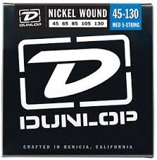 DUNLOP Musical Instruments Part/Accessory DBN45130