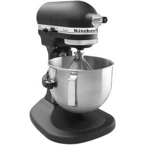 KITCHEN AID BLENDER KSM450