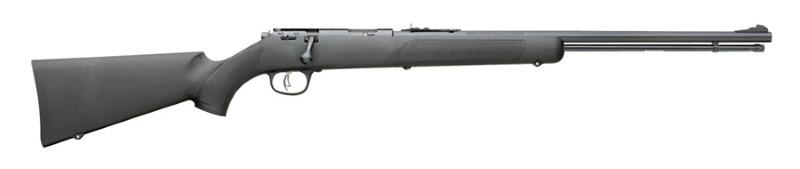 MARLIN Rifle XT-22MTR