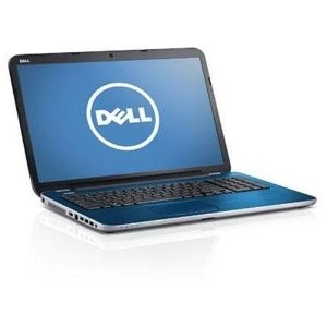 DELL Laptop/Netbook INSPIRON M731R