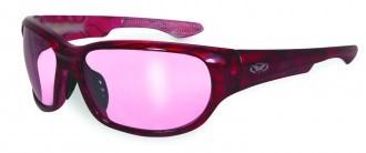 GLOBAL VISION EYEWEAR Sunglasses HONEY BUNCH AST