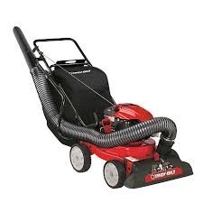 TROY BILT Miscellaneous Lawn Tool 24B-060F063