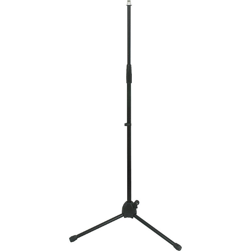 Stand MICROPHONE STAND