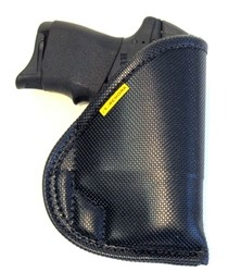 REMORA HOLSTERS Accessories 4RFT