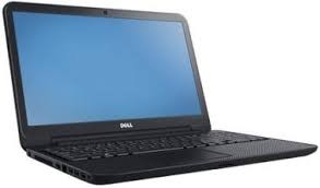 DELL Laptop/Netbook P28F