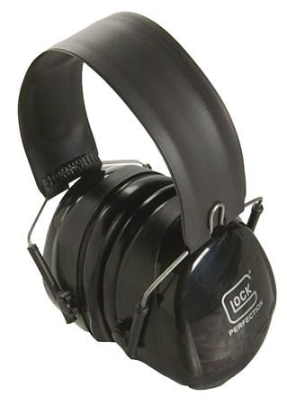 PELTOR Accessories H7F EARMUFF - GLOCK (AP6 0212)