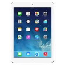 APPLE Tablet IPAD AIR MF025LL/A