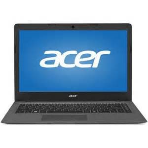 ACER Laptop/Netbook AO1-431-C8G8