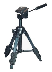 VANGUARD Camera Accessory LITE-1 TRIPOD