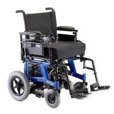 INVACARE Wheelchair/Walker R51LXP