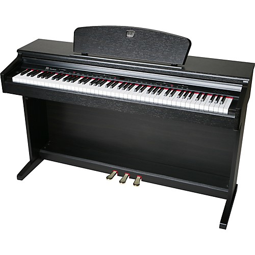 WILLIAMS Piano/Organ OVERTURE 88 KEY DIGITAL PIANO