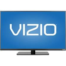 VIZIO Flat Panel Television E320I-B2