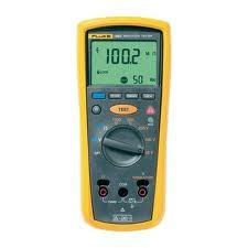 FLUKE Multimeter 1507