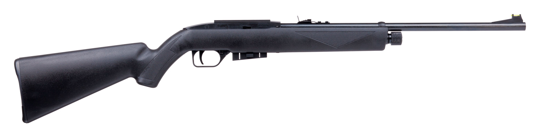 CROSMAN Air Gun/Pellet Gun/BB Gun 1077 PELLET RIFLE