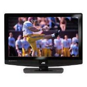 JVC Flat Panel SMART TV LT42EM59