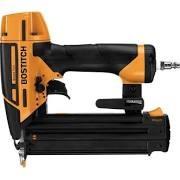 BOSTITCH Nailer/Stapler BTFP12233