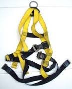 SAFEWAZE Miscellaneous Tool SAFETY HARNESS
