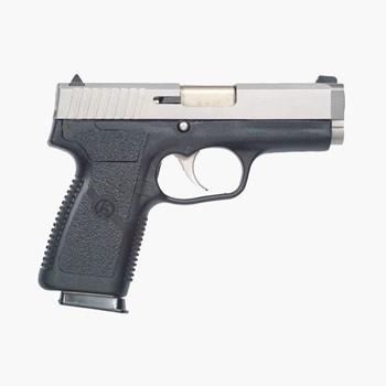 KAHR ARMS Pistol CW40