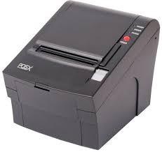POSX Computer Accessories XR510