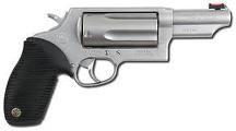 """TAURUS Revolver 4510 PUBLIC DEFENDER """"THE JUDGE"""""""