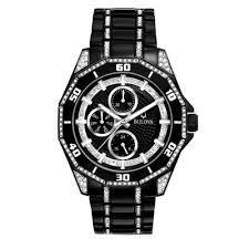 BULOVA Gent's Wristwatch C935181