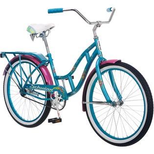 SCHWINN Road Bicycle DEL MAR